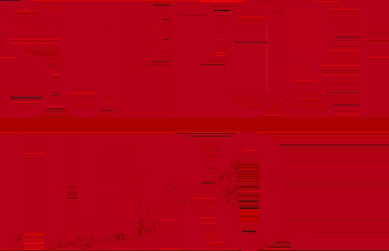 SUPPORT HERO.